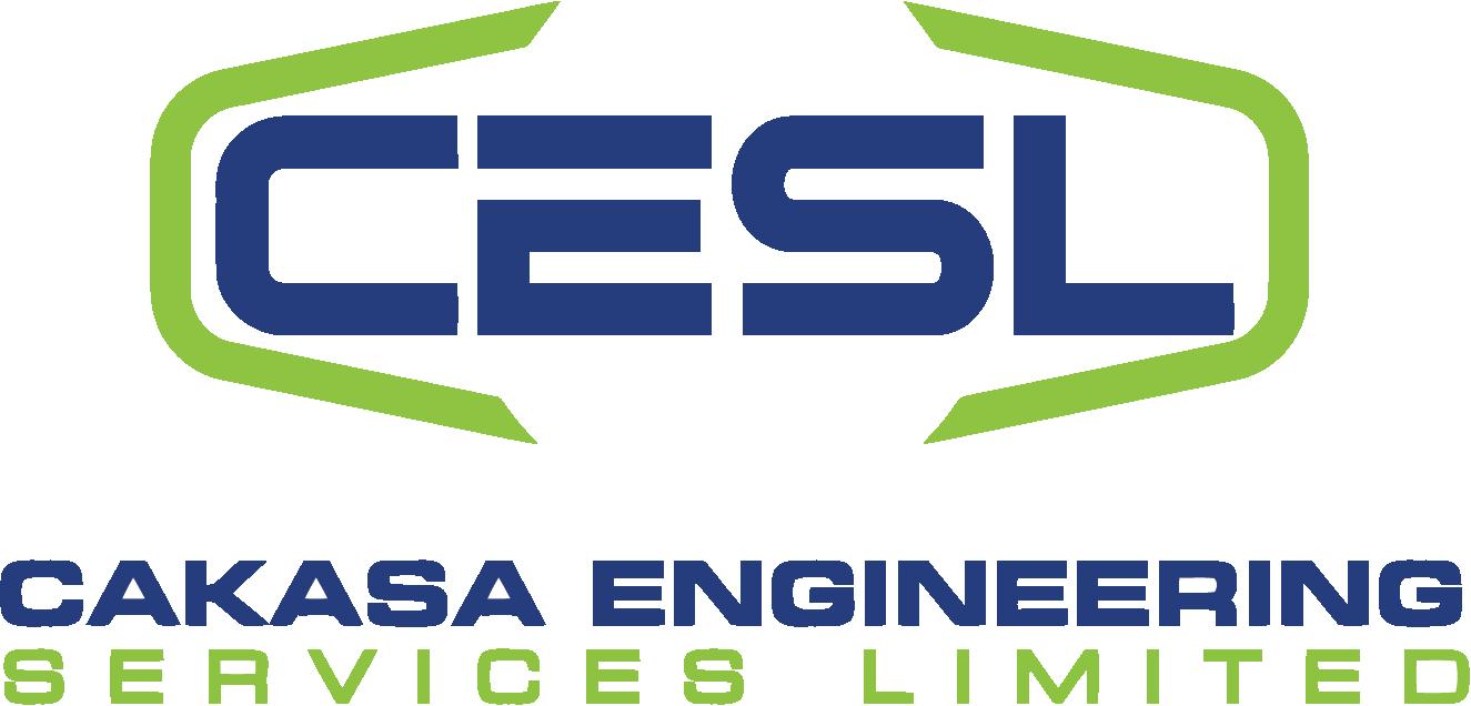 Cakasa Engineering Servicee Limited logo